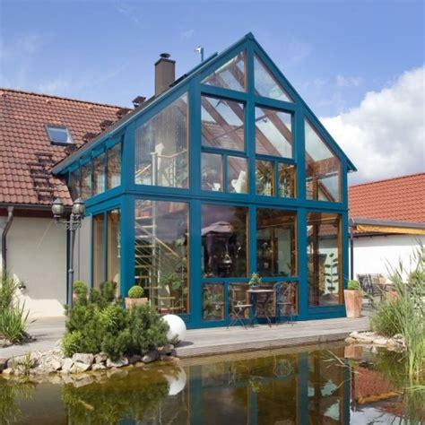schöner wohnen wintergarten balkon zu wintergarten umbauen wintergarten und