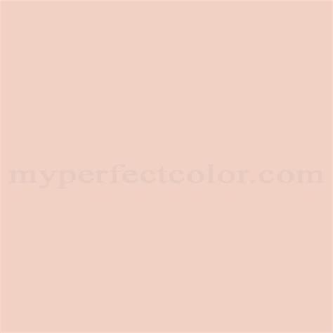 color match paint sherwin williams sw6617 blushing match paint colors myperfectcolor