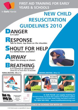 printable cpr poster 5 best images of free printable recovery posters free
