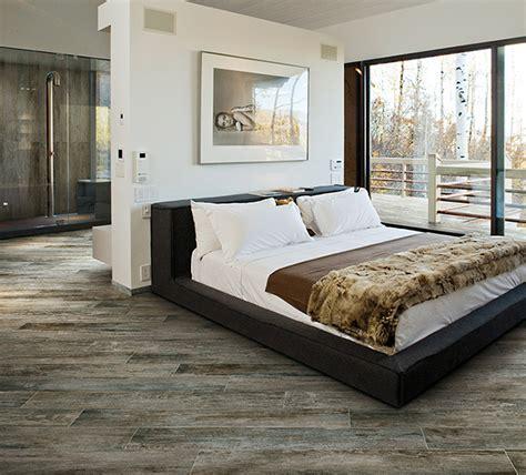 bathroom tiles canberra floor tiles wall tiles vcrcl cha cirillo lighting and