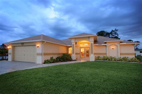 new home builders fort myers fl new homes - Home Builders Fort Myers