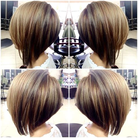 multi dimensional cool hifhlights multi dimensional highlights and lowlights haircuts and