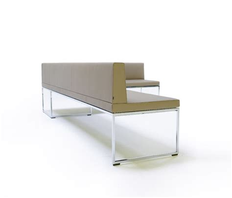 waiting area bench frame bench waiting area benches from arco architonic