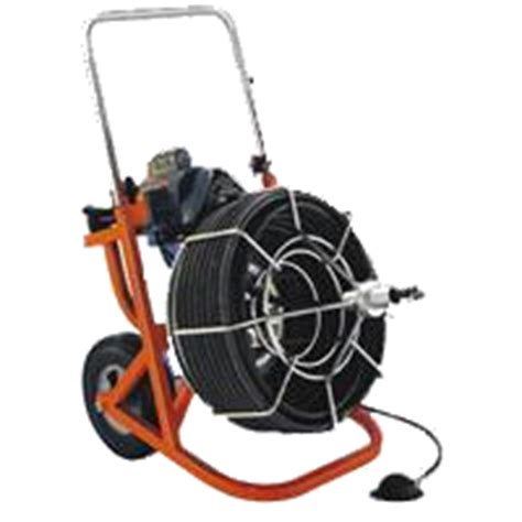 Drain Rooter Rooter Drain Cleaner
