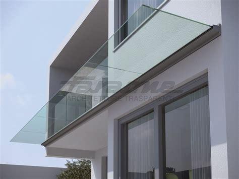 Linea Glass Door Canopy By Faraone Design Nino Faraone Glass Door Canopy