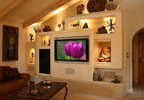 design home entertainment center custom entertainment centers on pinterest entertainment