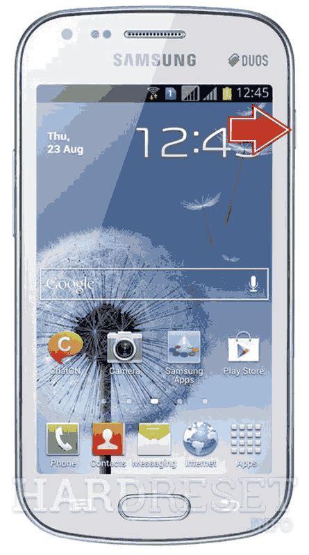 Harga Samsung J3 Pro Lama cara membuka samsung galaxy yang keblokir