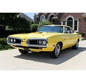1970 Dodge Coronet Super Bee For Sale