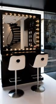Professional Vanity Table 25 Best Ideas About Makeup Chair On Pinterest Beauty