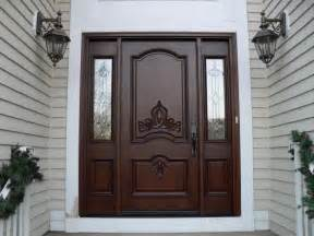 Exteriors Doors Top 15 Exterior Door Models And Designs Mostbeautifulthings