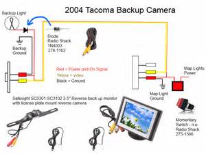 Timer Switch Wiring Diagram Power Source At Fixture How To Wire - Wiring diagram timer switch