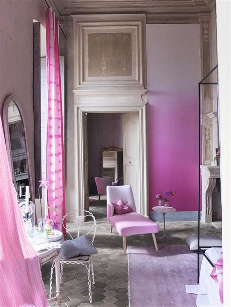 Interior Accessories At Guild by 340 Best Images About Our Fabrics Wallpapers Collections