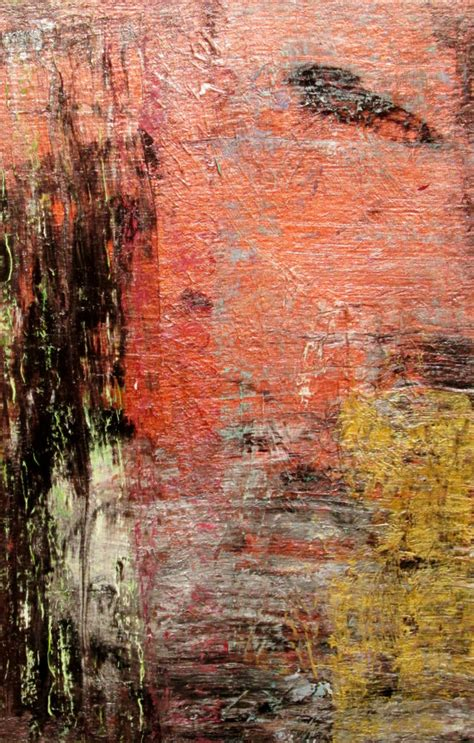 acrylic textured paintings original abstract painting textured acrylic painting by
