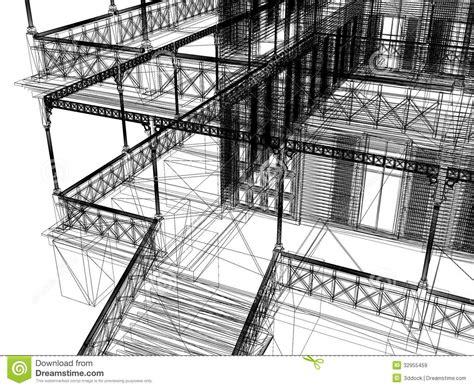 imagenes libres arquitectura arquitectura moderna abstracta im 225 genes de archivo libres