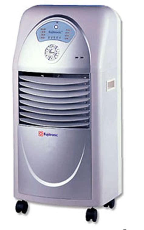 sunpentown portable air conditioner unit small portable air conditioner heater