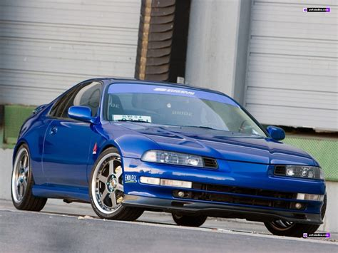 how do cars engines work 1993 honda prelude on board diagnostic system 1993 honda prelude what i have right now me and josh will be working on it soon