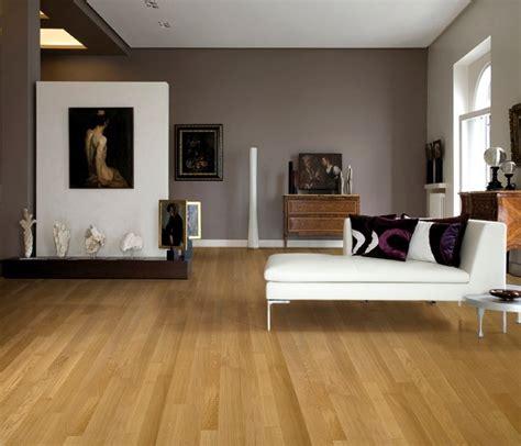 rivestimenti legno per pareti pavimenti e rivestimenti idea pavimenti