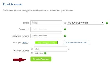 yahoo email quota how to use custom email domain name with gmail hotmail yahoo