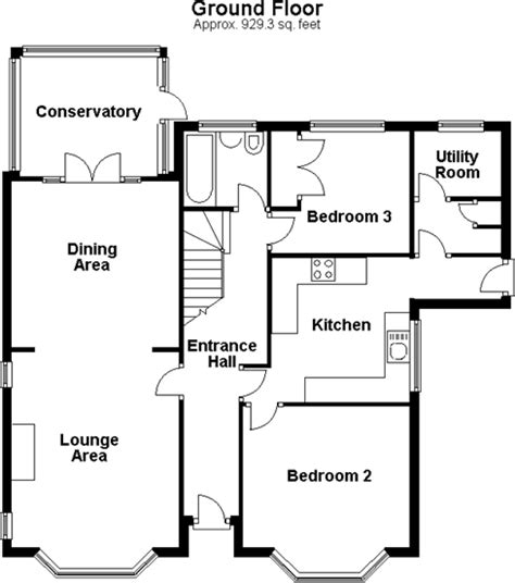 what is the purpose of a floor plan what is the purpose of a floor plan 28 images purpose