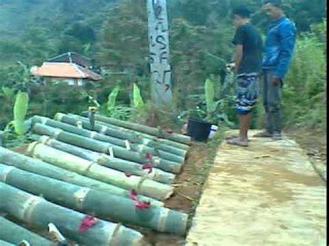 Tenda Anak Dari Paralon lodong spertus jang cs 085353607320 doovi