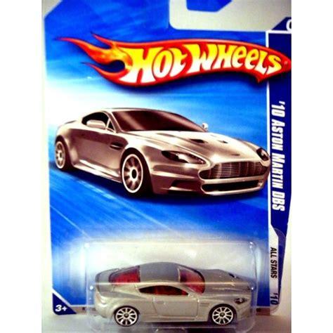 Hotwheels Wheels Aston Martin Dbs wheels aston martin dbs global diecast direct