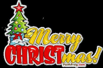 google images religious christmas 17 best images about christmas music on pinterest