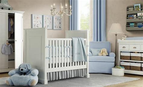 boy nursery decorating ideas bebek bekleyenler i 231 in 25 erkek bebek odas