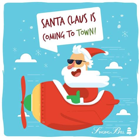 printable lyrics to santa claus is coming to town free christmas carols gt santa claus is coming to town