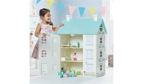 dolls house lighting sets dolls house lighting sets lighting ideas