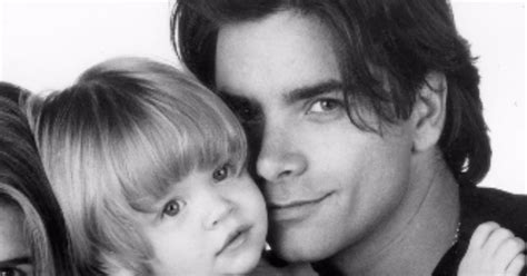 alex and nicky full house full house s nicky and alex finally reunite with john stamos after 20 years