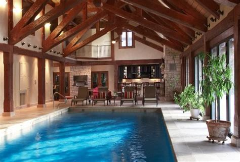 residential indoor pool pin by for residential pros on indoor pools inspiration