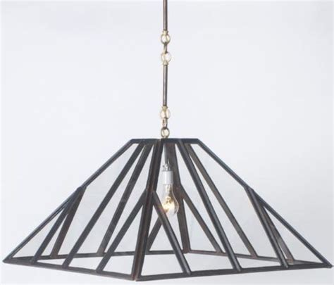 New Chandelier Vintage Greenhouse Hand Made Upcycled Greenhouse Chandelier