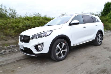 how much does a 2014 kia sorento cost 2014 crv vs sorento html autos post