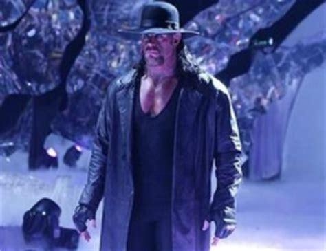 biography of undertaker wwe biography of undertaker
