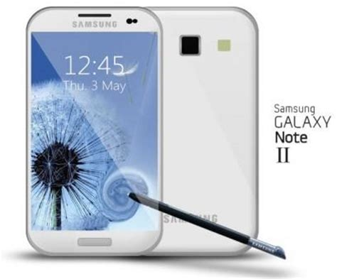 reset samsung note 1 hard reset samsung galaxy note 2 n7100 easy reset