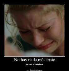imagenes de amor tristes para llorar imagenes de amor tristes para llorar imagenes de amor hd