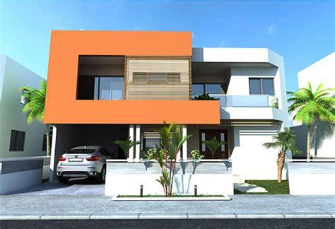 Duplex Plans With Garage by Les Villas Duplex Les R 233 Sidences Terre D Ivoire Projets En Cours Equinoxplanet C 244 Te D