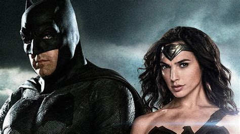 imagenes wonder woman 2016 why batman and wonder woman are the perfect dc power couple