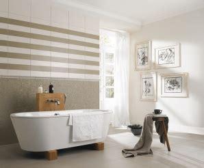 preiswertes badezimmer das ideen umgestaltet mosaik fliesen kleine formate ganz gro 223 lassen