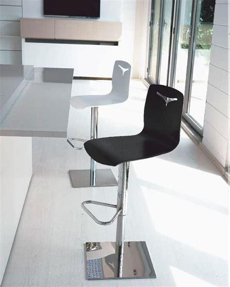 seduta sgabello sgabelli scegli il tuo stile cose di casa