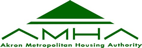 amha housing bid opportunities ohiombe