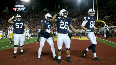 penn state football black shoes penn state football black shoe diaries 28 images only