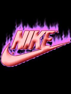 imagenes nike logo con movimiento frezague74 gif marcas conocidas caras felices otros