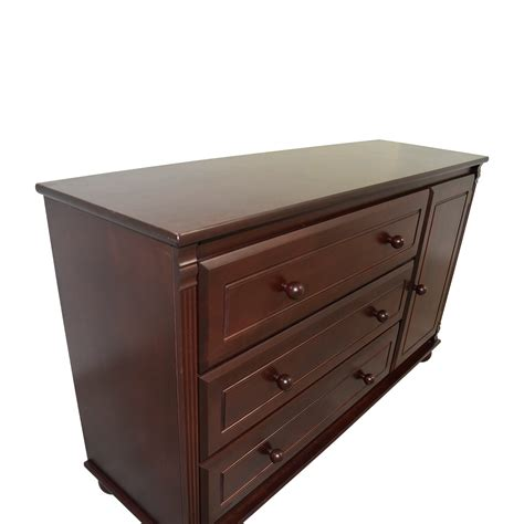 90 bellini bellini three drawer dresser