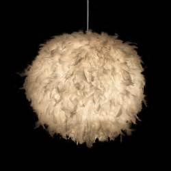 white feather lights white pink birds feather pendant light chandelier