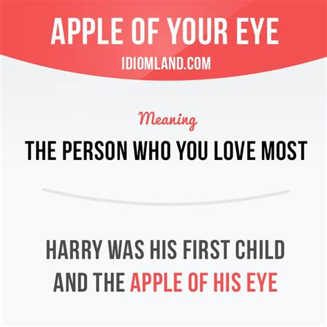 apple of my eye quotes 11 best apple sayings images on pinterest apple quotes