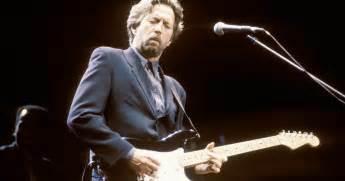 Eric Clapton Eric Clapton Family Feud