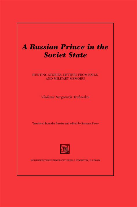 cover letter exsles a russian prince in the soviet state stories