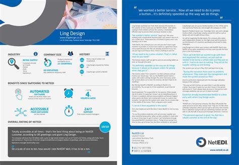 Infographic case study research & design   Goldilocks