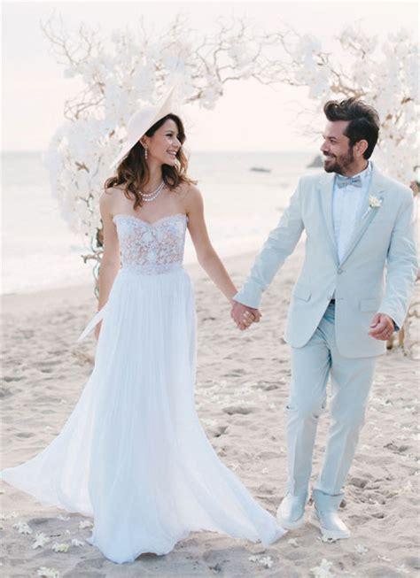 beren saat wedding pics beren saat is married to kenan doğulu